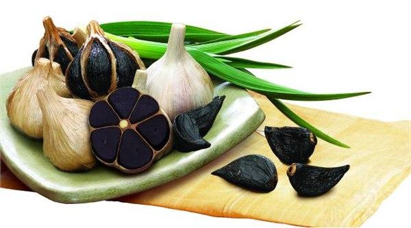 为什么出口大蒜产品大多申请KOSHER犹太洁食认证(图3)