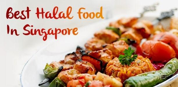 清真食品(HALAL FOOD)的吸引力渐强-泰国极力引进穆斯林投资(图2)